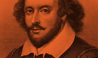Shakespeare: Metamorphosis @SenateHouseLib starts tomorrow! Not to be missed! ow.ly/10zjgG