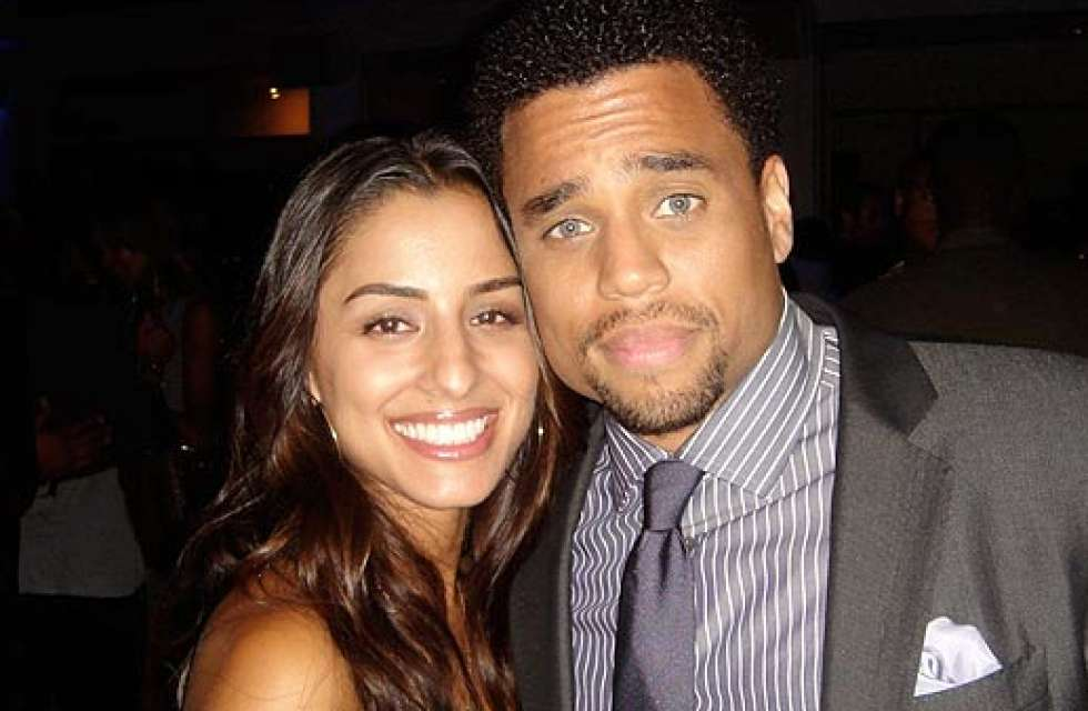 Interracial Dating Beautiful interracial couple #love #wmbw #bwwm #swirl #biracial #mixed #lovingday # 1S.