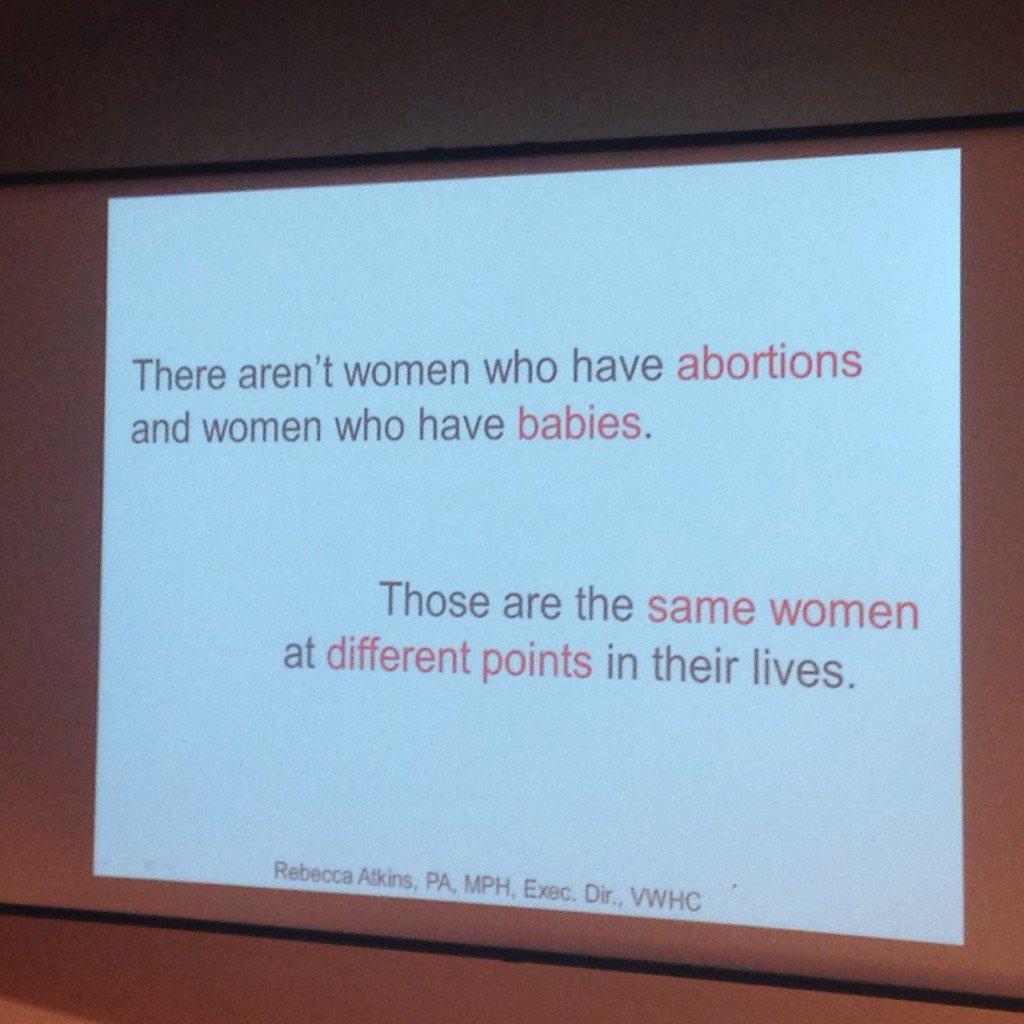 #policingpregnancy https://t.co/SKbNh8DO00