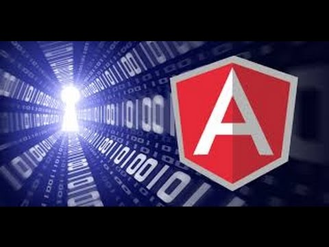 CSRF with Spring and AngularJS – Find Nerd