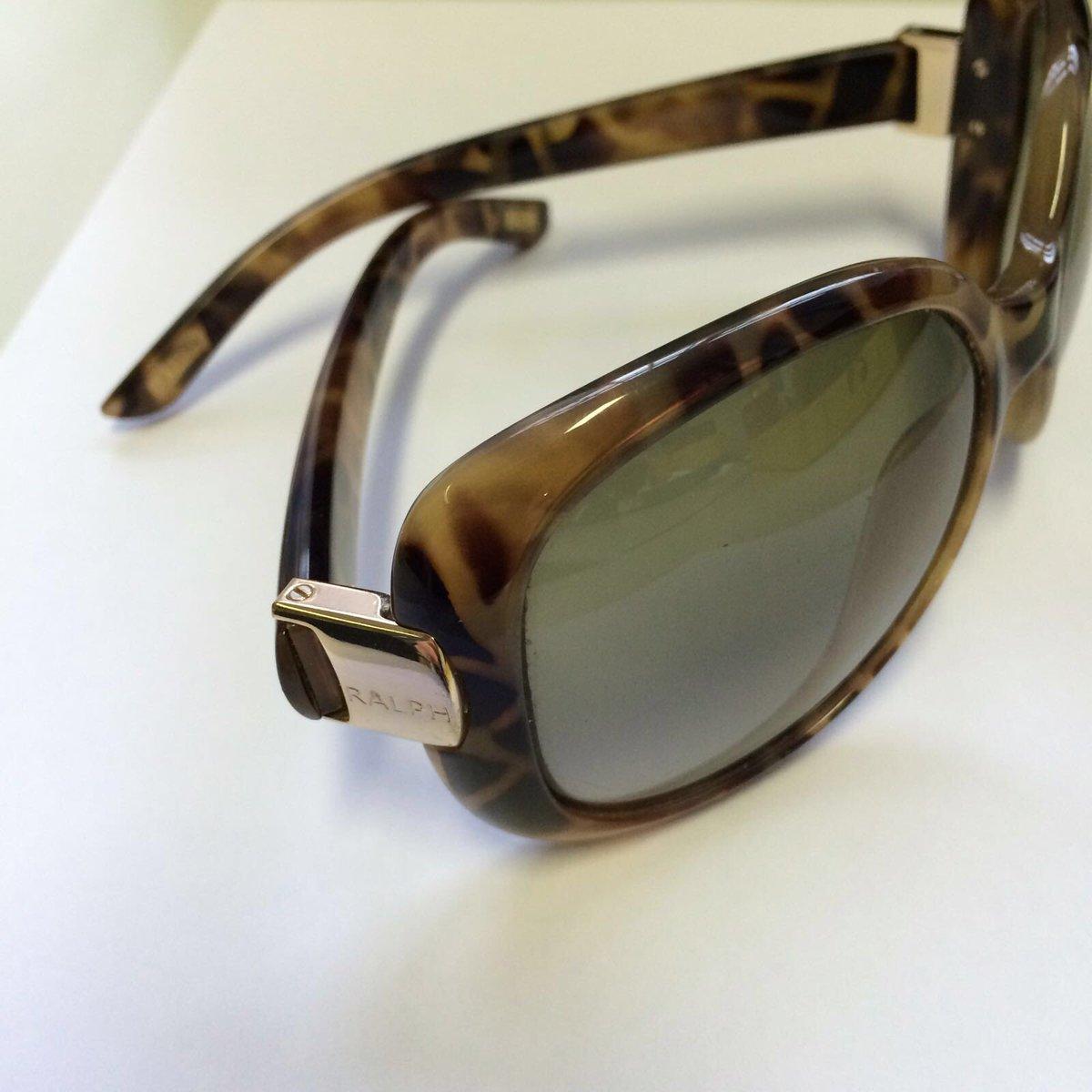 34dd6b704e  repairs  sunglasses  OPTICAL http   www.specrepairs.com  Info specrepairs.compic.twitter.com UtmU7aOEYL