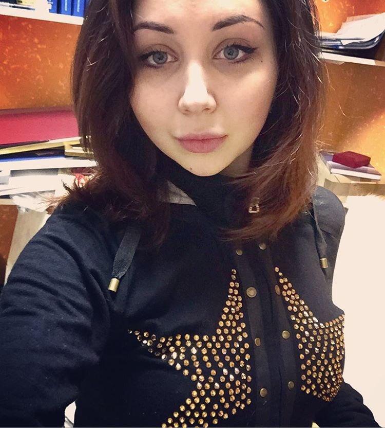 Елизавета Туктамышева - 3 Cf6pralVAAAi1Xc