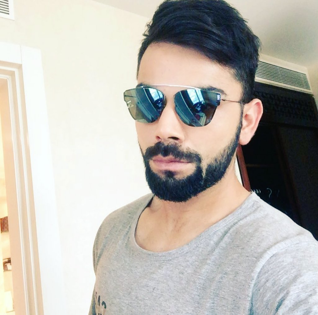 Virat Kohli On Twitter Quot New Sunnies 😎😎😎 Dior Sunglasses
