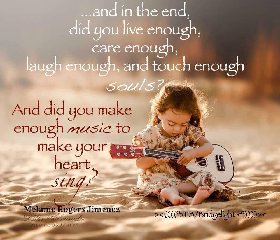 Always live in ☀️ #Joy .. #wisdombits #wisdomwednesday ❤️ #love #iamchoosinglove #joytrain https://t.co/FGQq9D4NHP