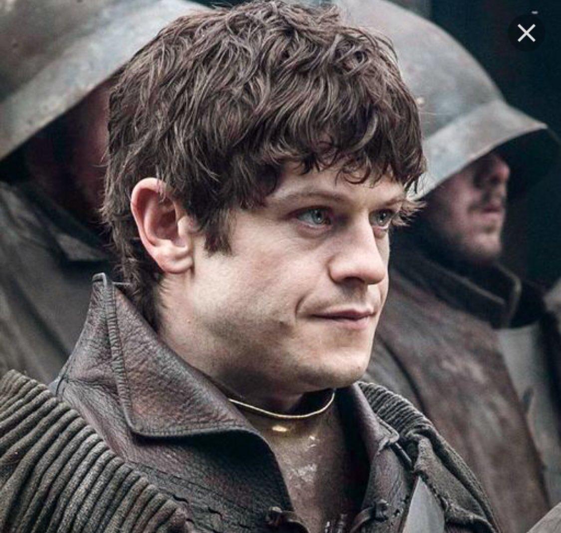 Game of Thrones Jon Snow! рисунок Джон Сноу  YouTube