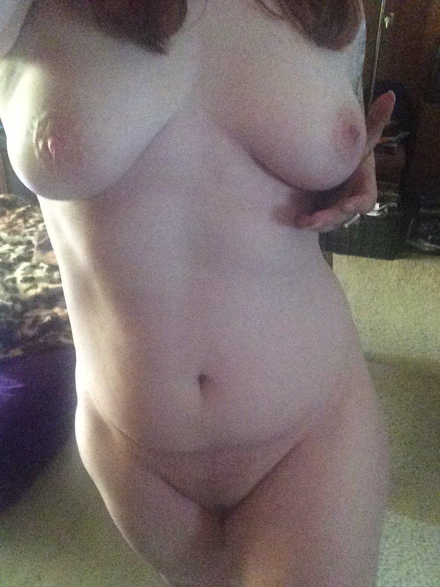 Nude Selfie 4830