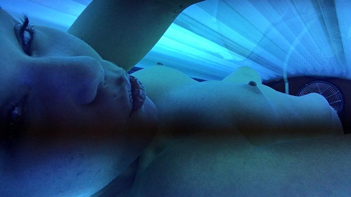 Nude Selfie 4866