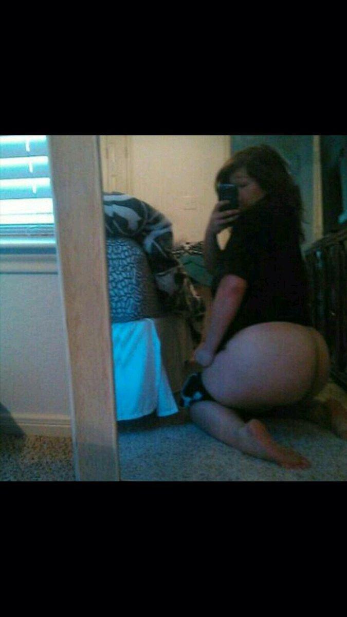 Nude Selfie 4882