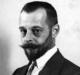 "La palabra ""bactériophage"" fue acuñada por primera vez en 1917 en francés por Felix d'Herelle  #microMOOCSEM https://t.co/SNxThBavRs"