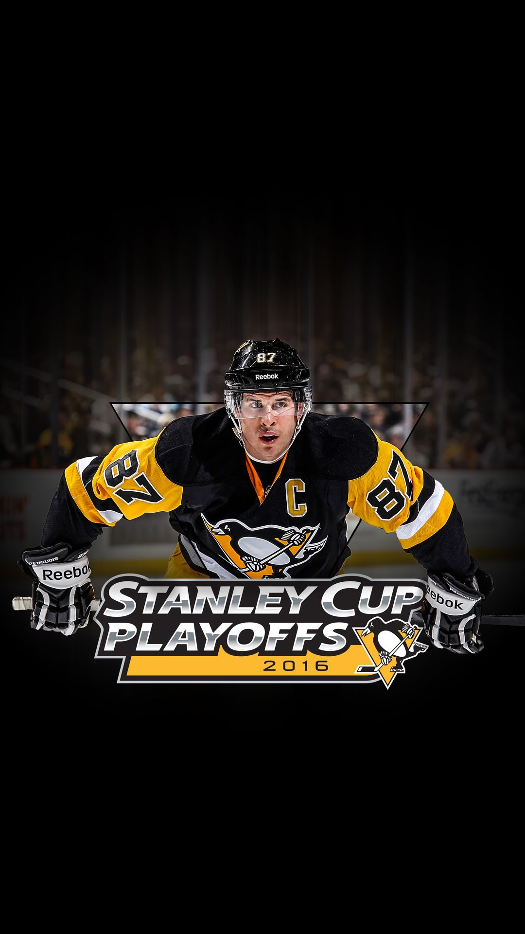 Pittsburgh Penguins On Twitter When Wallpaper Wednesday And The First Day Of Playoffs Are Same More Tco AY2mQdasPy