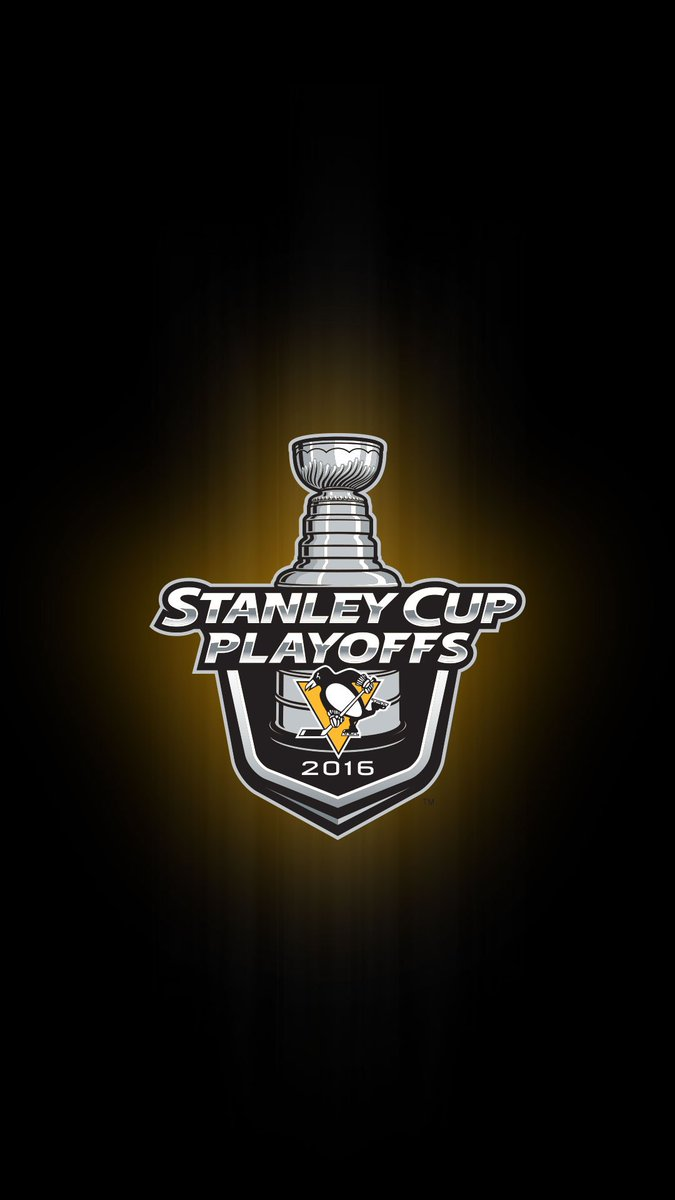 Pittsburgh Penguins On Twitter When Wallpaper Wednesday And The
