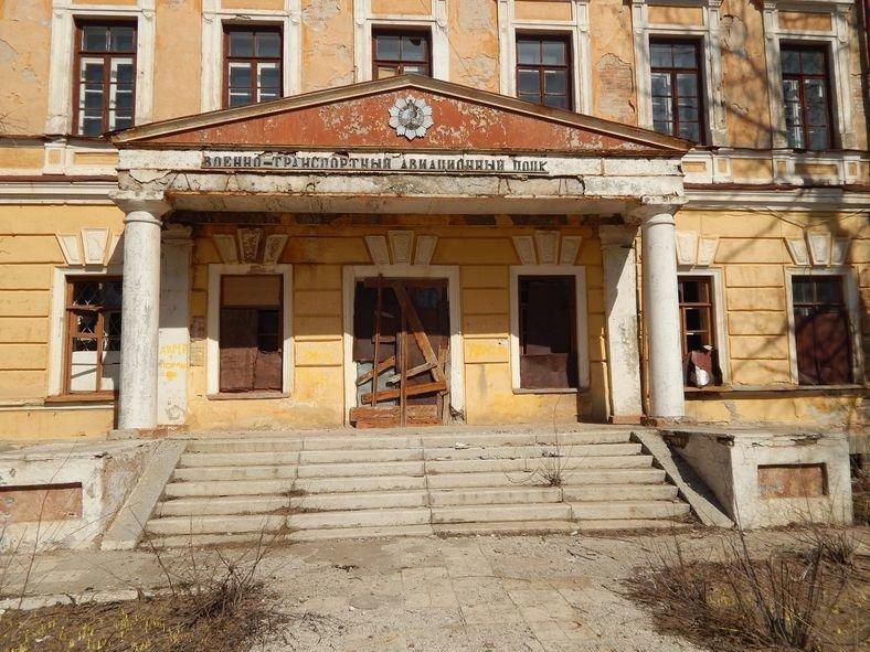Память погибших в годы II Мировой войны украинцев почтили во Франции - Цензор.НЕТ 5176