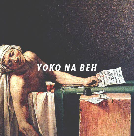 """THESIS HUGOT On Twitter: """"THESIS Https://t.co/joULzloNs6"""""""