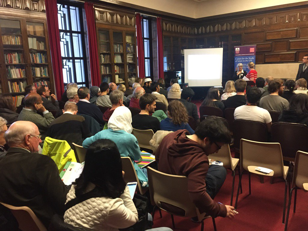 davie muslim Young davie collaboration in 2014  muslim hijab harassment experiment in ramadan - duration: 4 minutes, 48 seconds karim jovian 2.