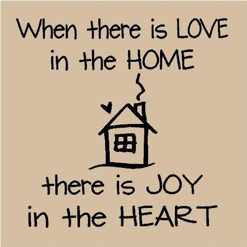 Stokesman Homes On Twitter When There Is Love In The Home There