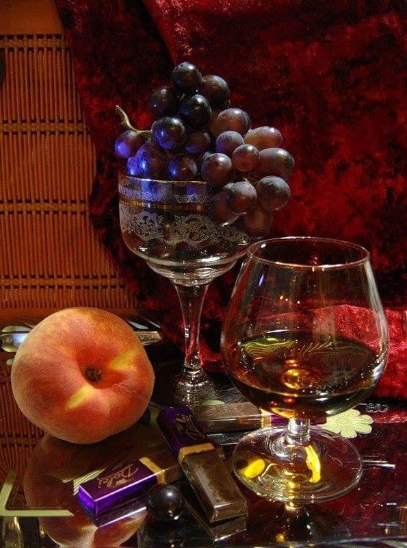 Поздравление с днем рождения армянскими картинками