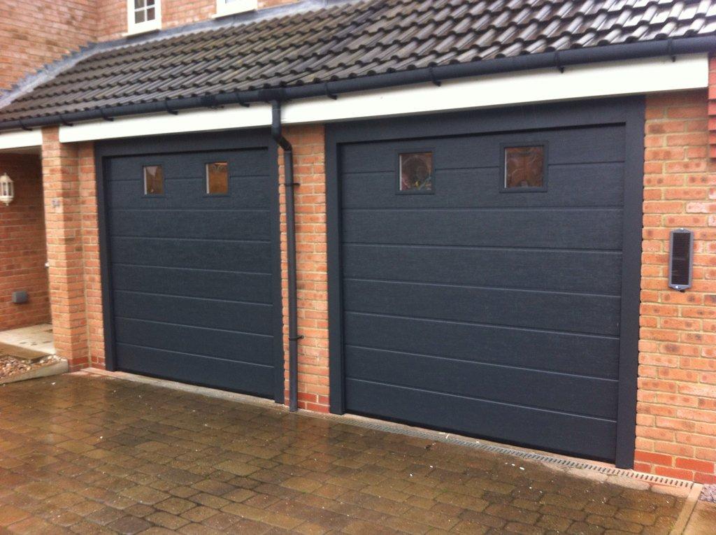 Gliderol Garage Doors >> Gliderol Hashtag On Twitter