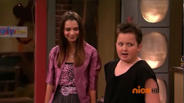 RT @taahir___: Remember when Gibby was dating Emily Ratajkowski when he was like 13. (Look at her now though omg) https://t.co/Qfw3OEI4rf