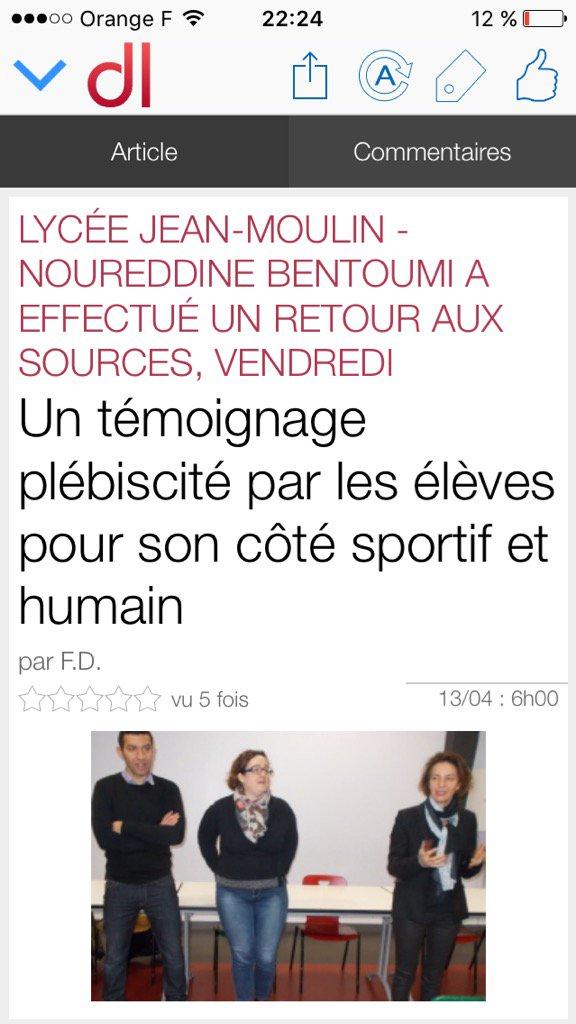 Yves Méjean (@AmisCinema) | Twitter