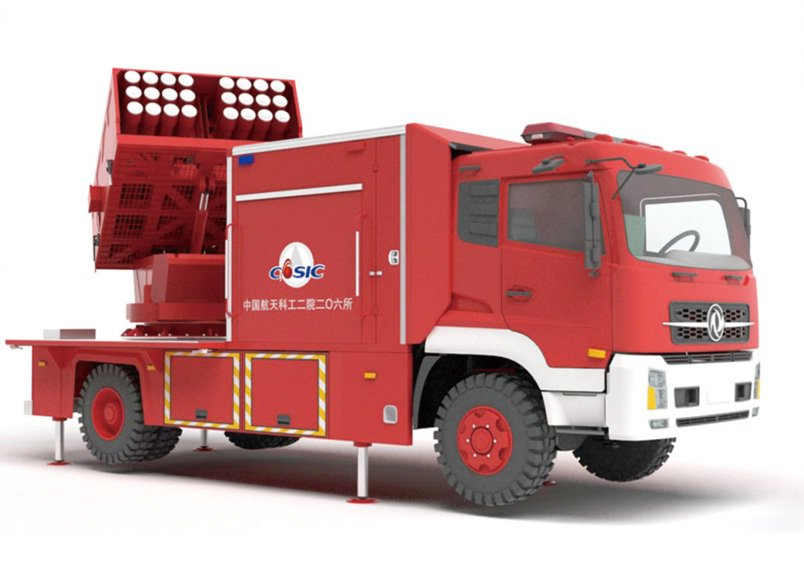 Volinco On Twitter Fireextinguishing System Applicable To High Rise Building Effectively Settle Difficulties In Firefighting Vehicle Https T Co Mvqjns7xye