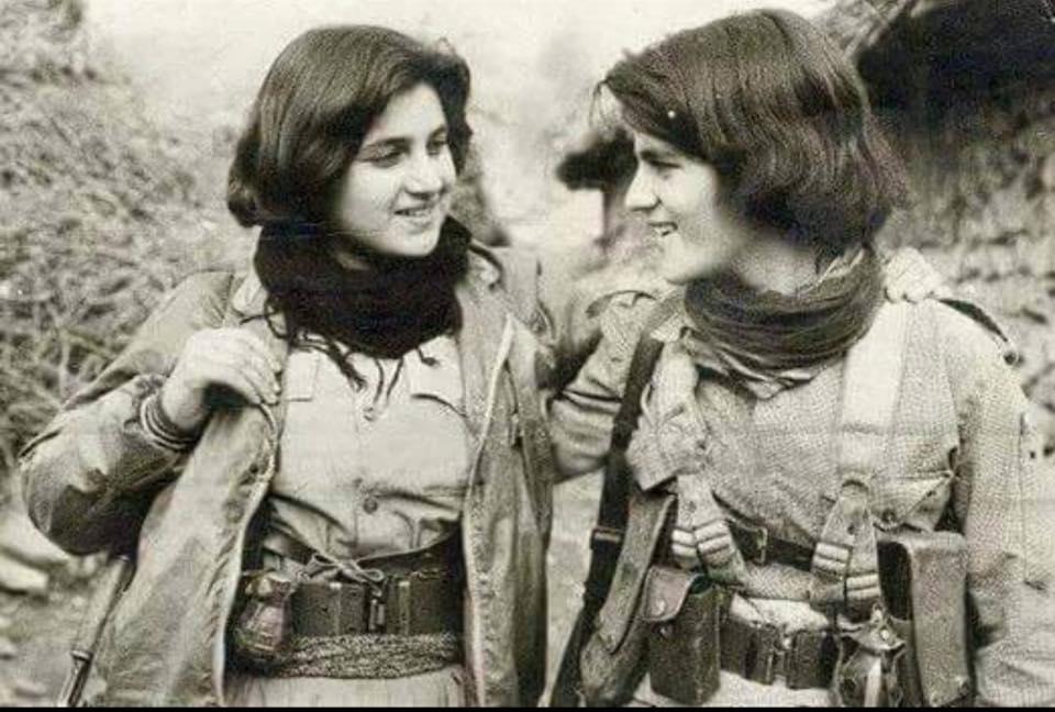 Картинки по запросу komala 1969