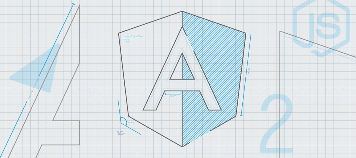 Angular 2 Guidelines