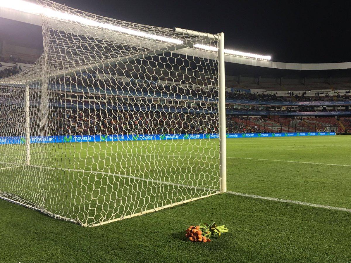 Барселона - Реал. Анонс матча Примеры - изображение 10