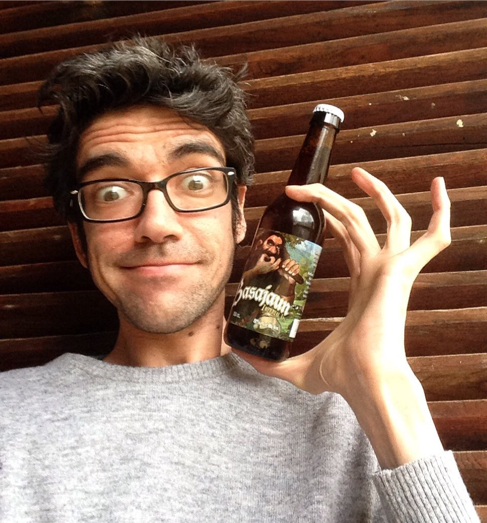 javier botet interview