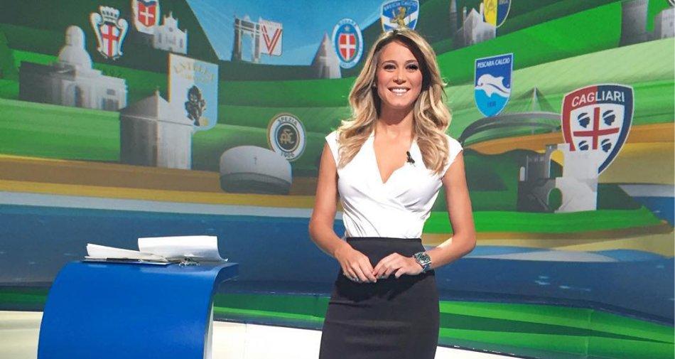 DIRETTA Calcio TV: DOVE VEDERE Partite Streaming Gratis Rojadirecta Oggi 30 ottobre 2016.