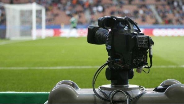 Dove vedere le partite di calcio in diretta streaming gratis Oggi 10 Dicembre 2016, domani Torino-Juventus Rojadirecta