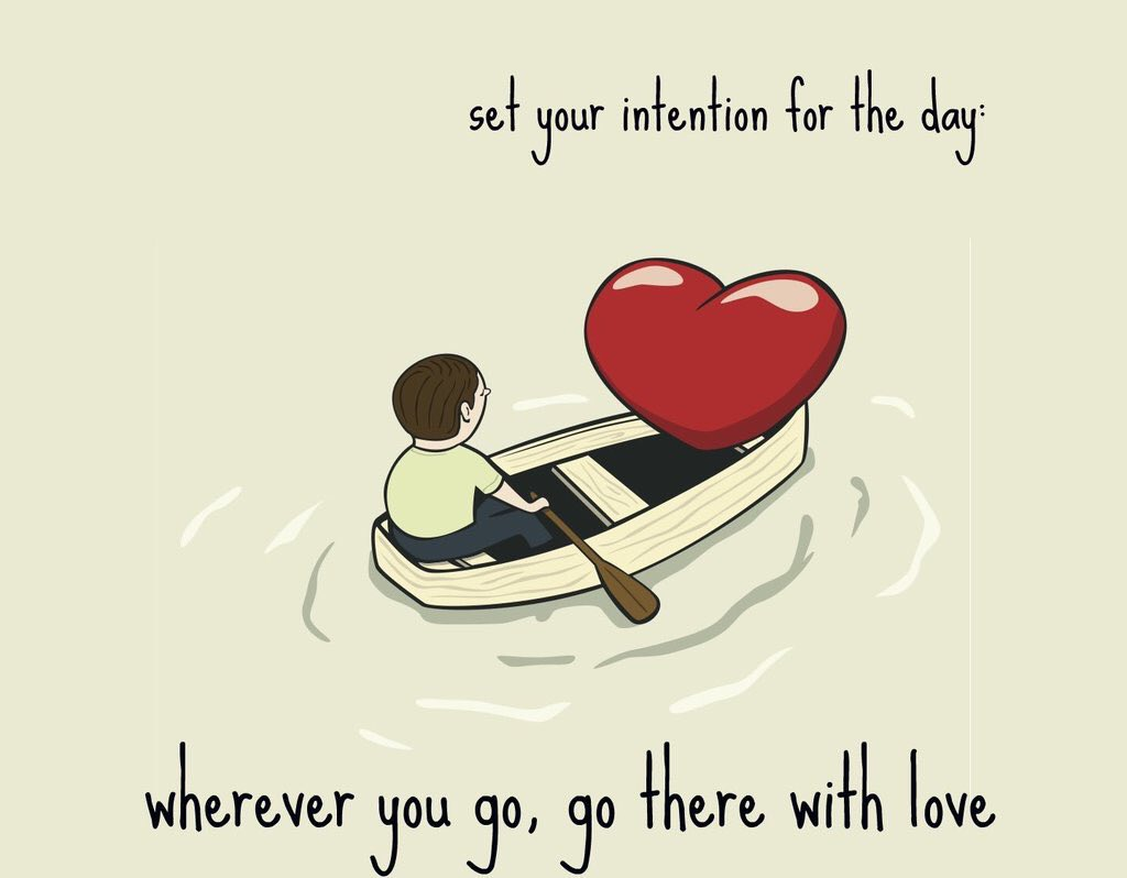 Hope Your Feeling Better Today Wwwtopsimagescom