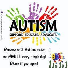 Pls share x @lisafaulkner1 @MsMelanieSykes @KerryKatona7 @MissKatiePrice  #autismawareness  #AutismDay2016 https://t.co/IHRfwTvgXn