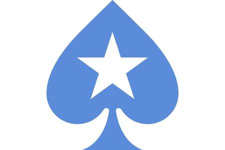 PokerStars Hilfe | Ich kann mich nicht mit Ihrem Server verbinden Was