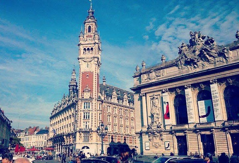 Euro 2016: Aumento dei prezzi degli Affitti Vacanze in Francia
