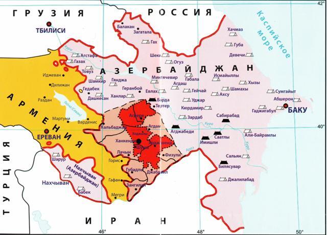 Вероятность терактов на АЭС мизерная, - Демчишин - Цензор.НЕТ 671