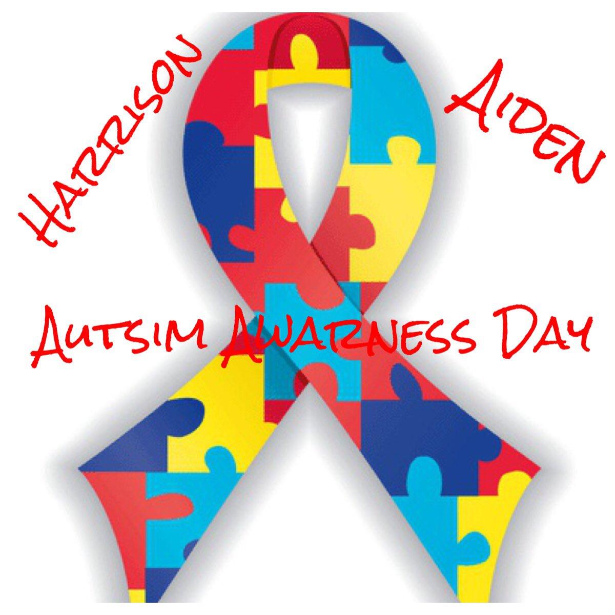 RT @foggy_spectrum: @rickygervais @lemontwittor @GaryBarlow @GaryLineker @takethat @KeithDuffyExp #autism please retweet. https://t.co/s3hp…