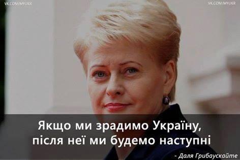 Налоговики ликвидировали подпольный цех по изготовлению бензина и дизтоплива на Харьковщине - Цензор.НЕТ 9907