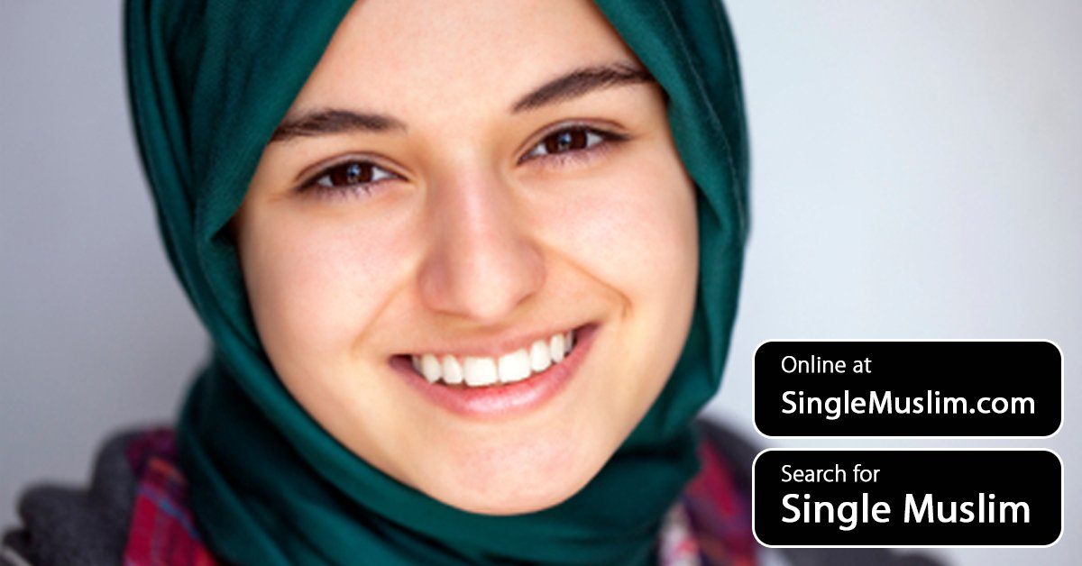 vintondale muslim singles Helahel is the only free modern muslim matrimonial site which holds truly traditional values view profiles of single muslims searching for marriage on our matrimonial match-making site follow islamic traditions with helahel and meet a partner for life.