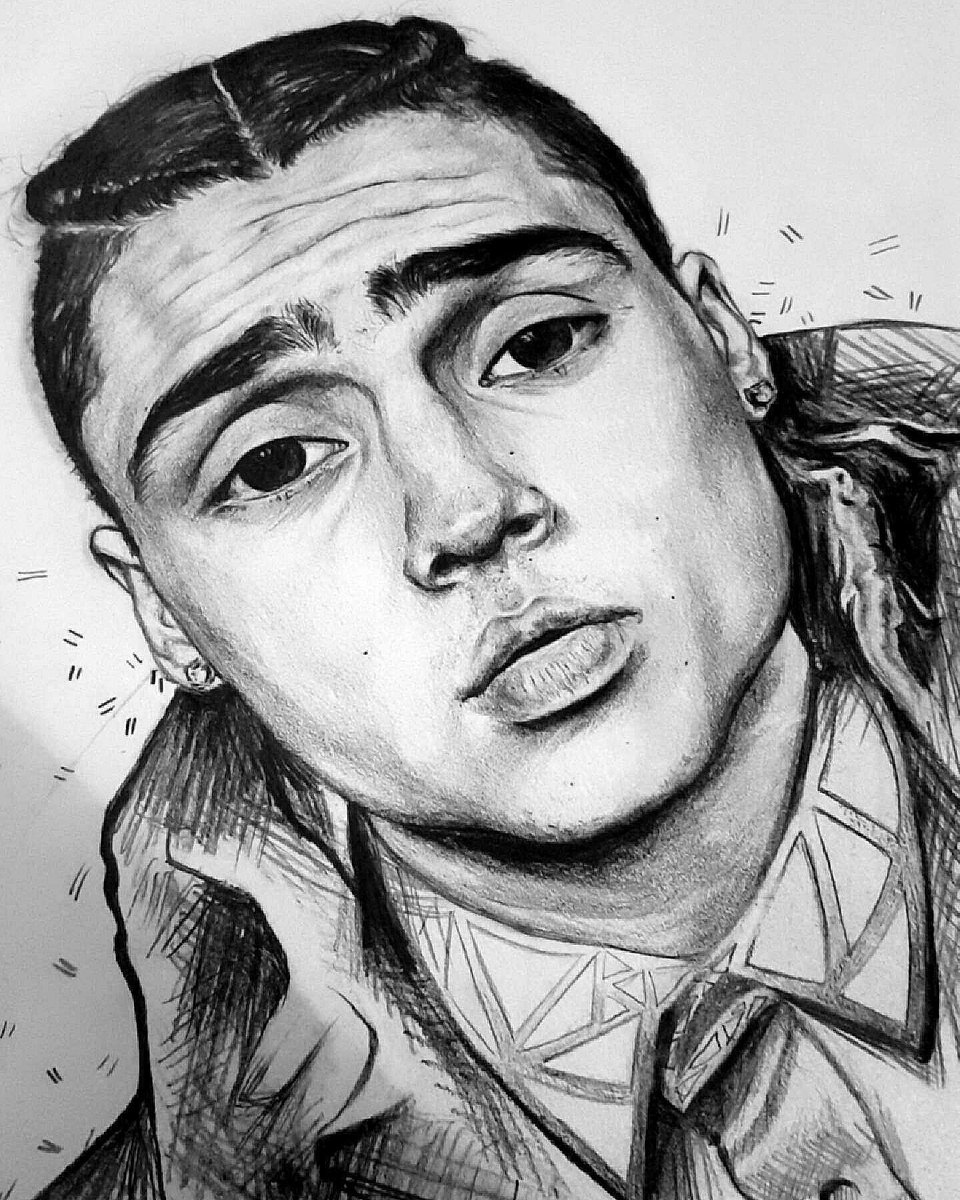 christina lorre on twitter quincy quincy mcm drawing art