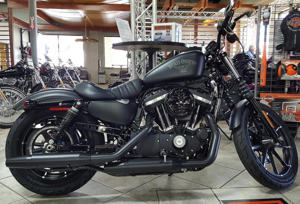 Pensacola Harley Pensacolaharley Twitter