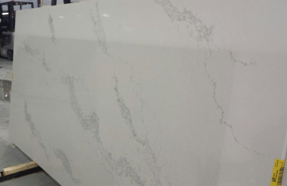 Vesta Marble Granite On Twitter Statuario Maximus The Look Of