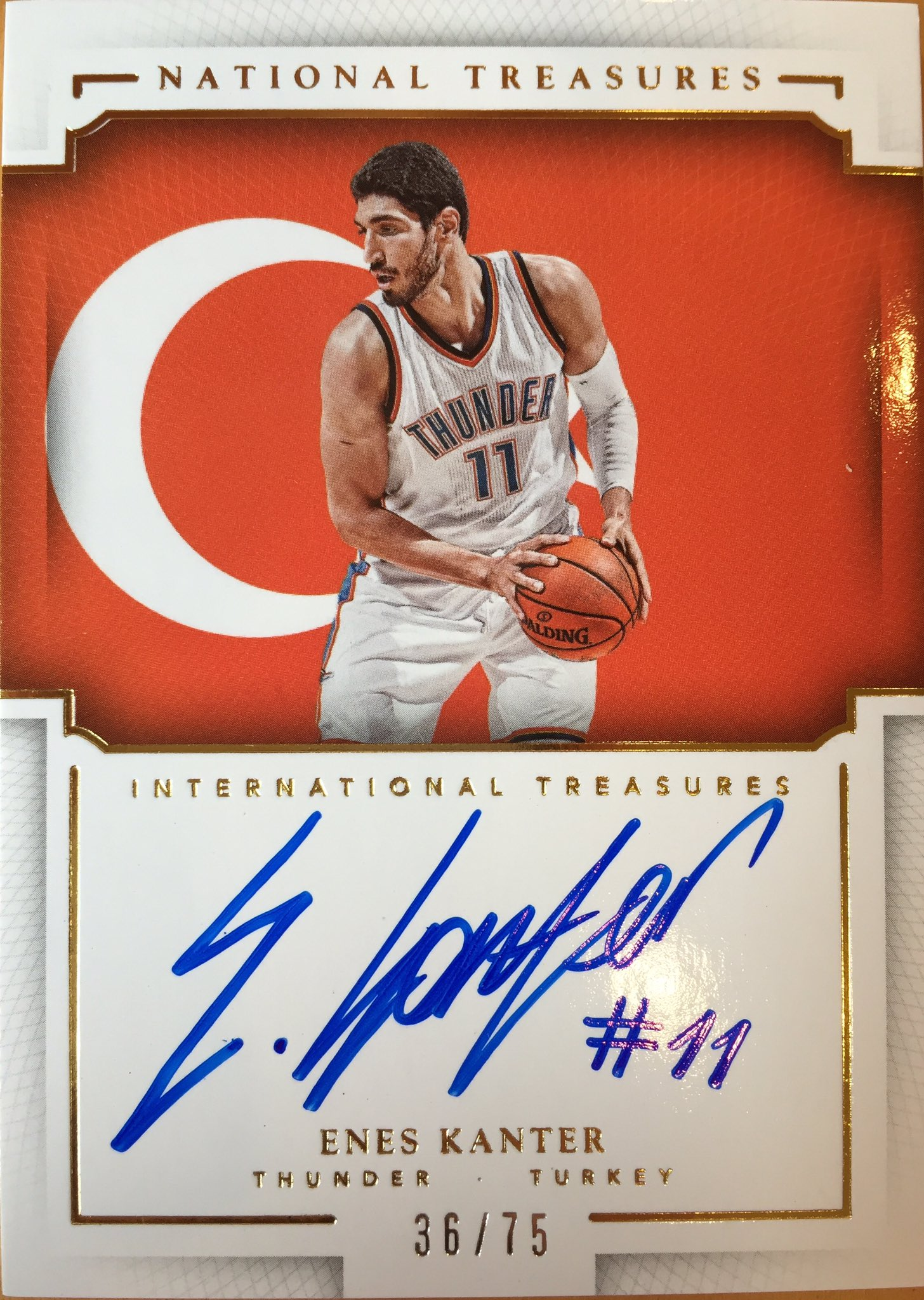 enes kanter on twitter   u0026quot thanks to  paniniamerica for some