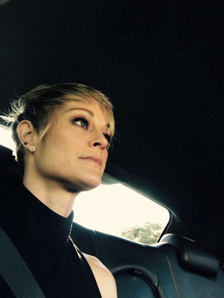 on sale 85a0f 6ca24 Teri Polo on Twitter: