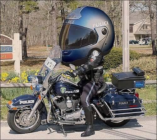 CfEqJdSWsAEO8No motorcycle memes on twitter \