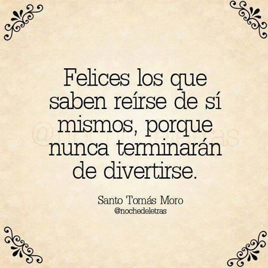 Twitter पर Frases De Santos Hermosa Frase De Santo
