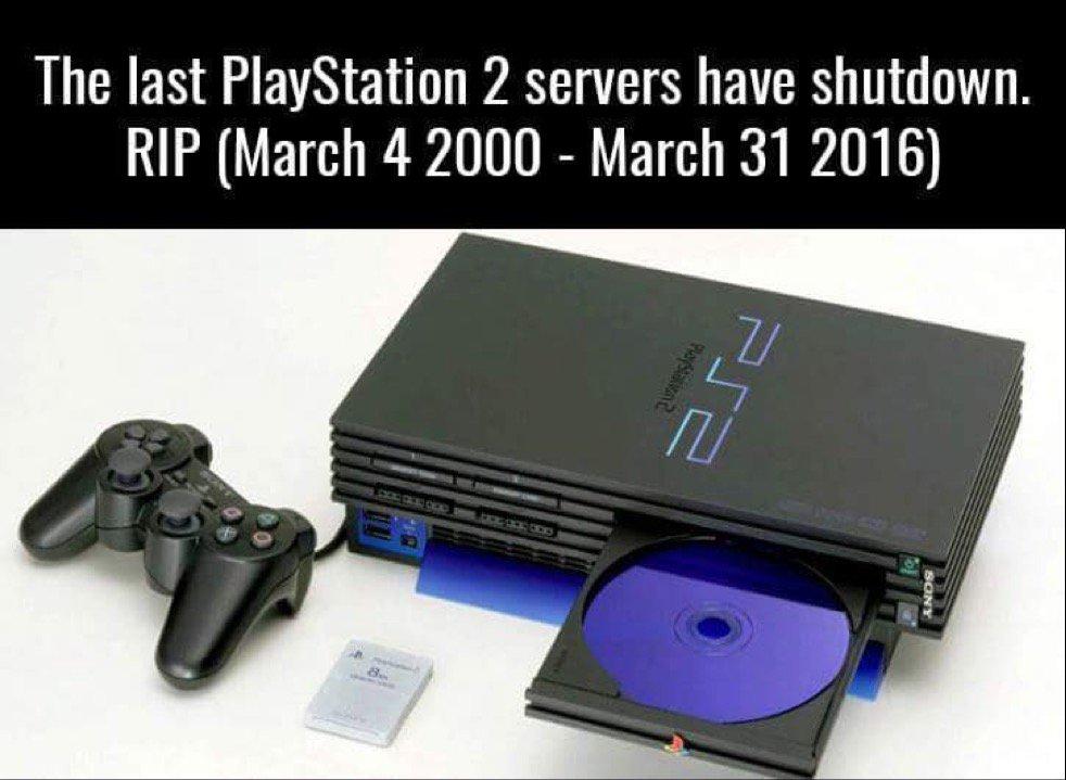 RIP https://t.co/PykLoldTGs