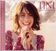 TINI » Era 'TINI (Martina Stoessel)' CfF7NaeWEAArsY_