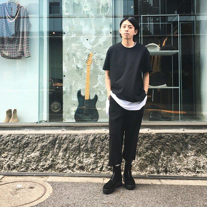 Ямасита Томохиса / Yamashita Tomohisa ≪Пишка Пишунчо≫ -2 CfFnliNVIAApoaW
