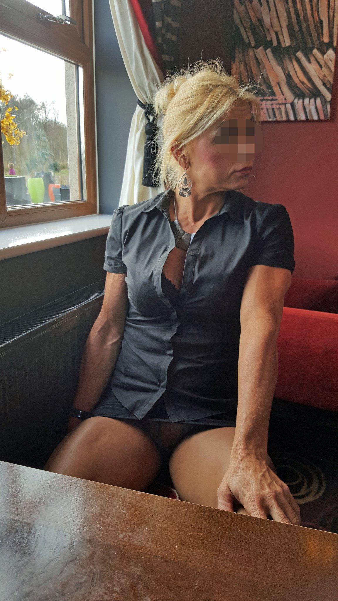 Britney pussy again