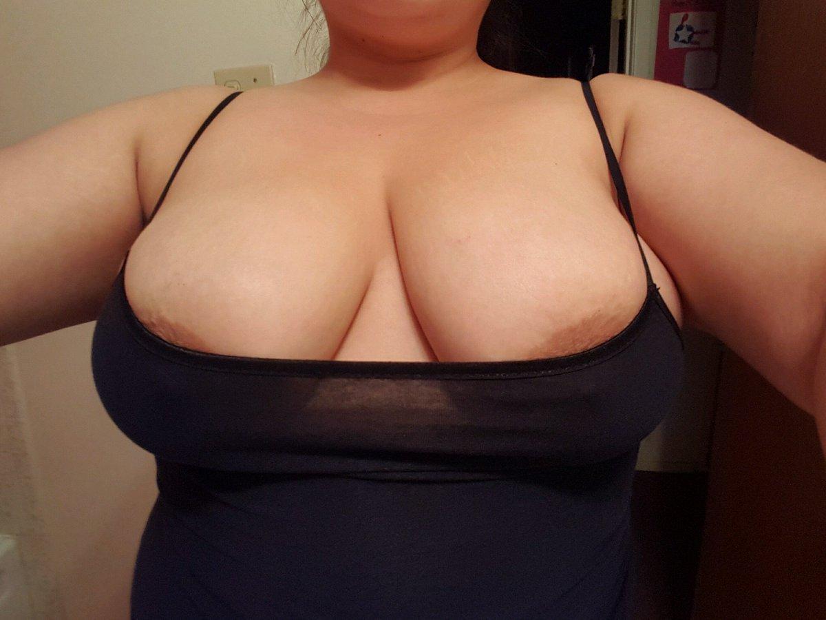 Nude Selfie 4437